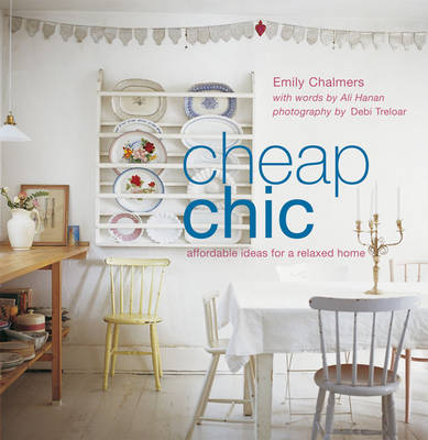 Picture of Cheap Chic