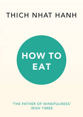 Picture of How to Eat