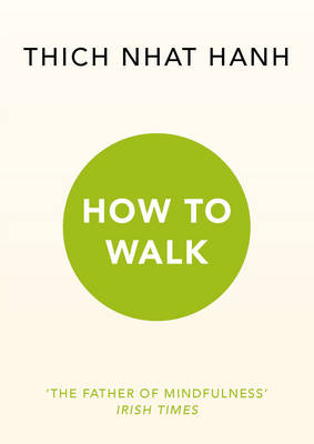 Picture of How to Walk
