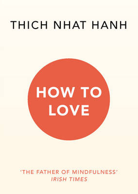 Picture of How to Love