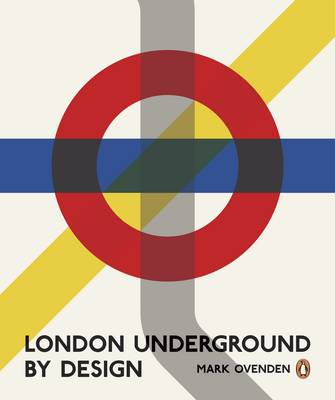 Picture of London Underground by Design