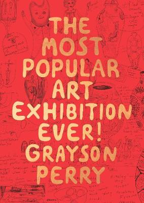 Picture of The Most Popular Art Exhibition Ever!
