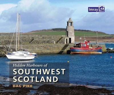 Picture of Hidden Harbours of Southwest Scotland