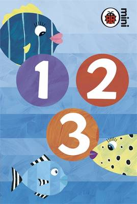 Picture of Early Learning: 123