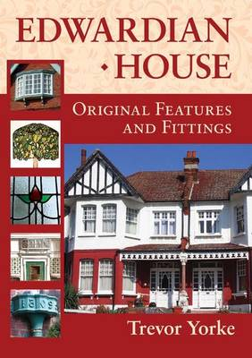 Picture of Edwardian House: Original Features and Fittings