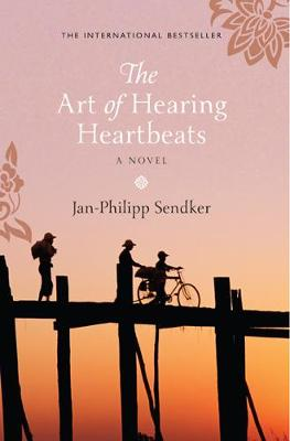 Picture of The Art of Hearing Heartbeats