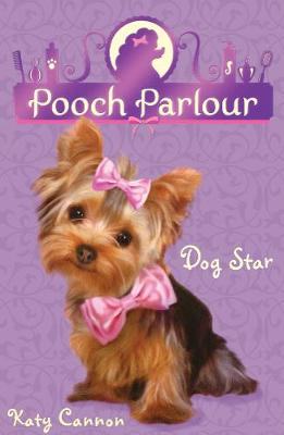 Picture of Dog Star