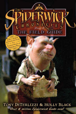 Picture of The Field Guide