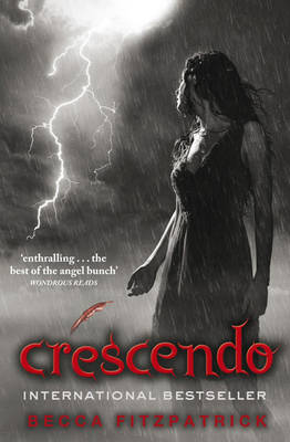 Picture of Crescendo