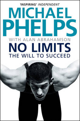 Picture of No Limits: The Will to Succeed