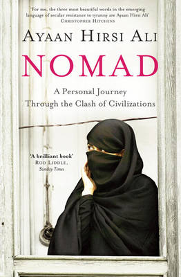 Picture of Nomad: A Personal Journey Through the Clash of Civilizations