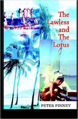 Picture of The Lawless and The Lotus