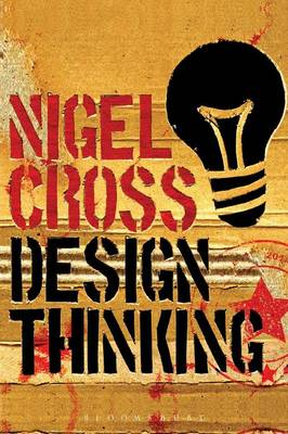 Picture of Design Thinking: Understanding How Designers Think and Work
