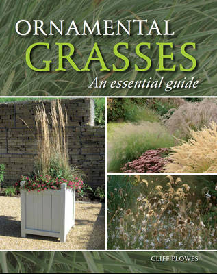 Picture of Ornamental Grasses: An Essential Guide