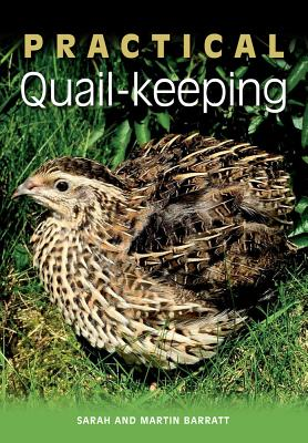 Picture of Practical Quail-Keeping