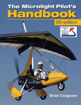 Picture of Microlight Pilot's Handbook