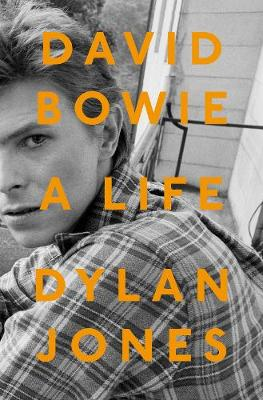 Picture of David Bowie: The Life