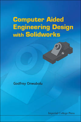 Picture of Computer Aided Engineering Design with Solidworks
