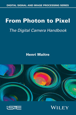 Picture of From Photon to Pixel: The Digital Camera Handbook
