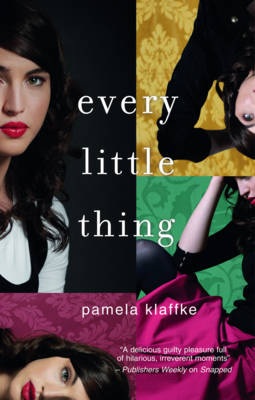 Picture of Every Little Thing
