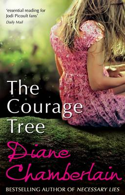 Picture of The Courage Tree