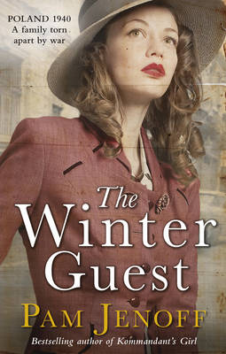 Picture of The Winter Guest