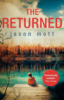 Picture of The Returned