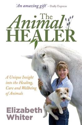 Picture of The Animal Healer