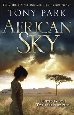 Picture of African Sky