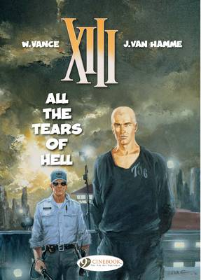Picture of XIII: v. 3: All the Tears of Hell