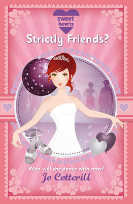 Picture of Sweet Hearts: Strictly Friends?