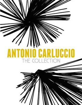 Picture of Antonio Carluccio: The Collection
