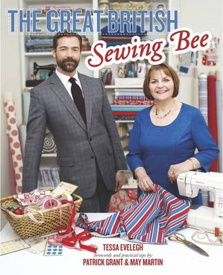 Picture of The Great British Sewing Bee