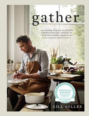 Picture of Gather