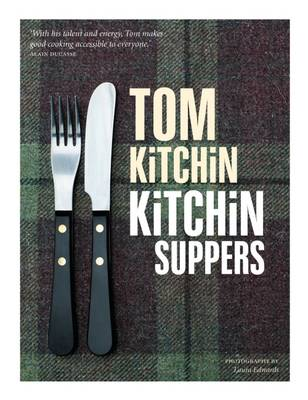 Picture of Kitchin Suppers