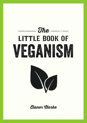 Picture of The Little Book of Veganism