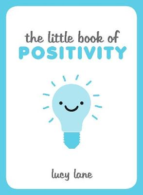 Picture of The Little Book of Positivity