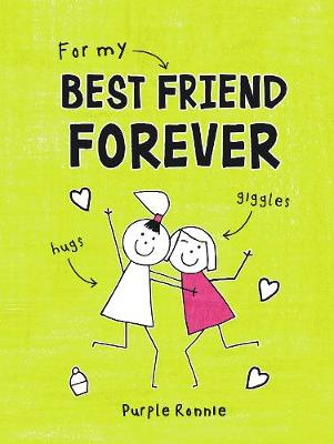 Picture of For My Best Friend Forever