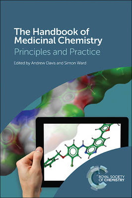 Picture of The Handbook of Medicinal Chemistry: Principles and Practice