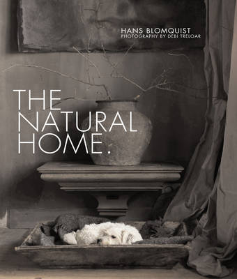 Picture of The Natural Home: Creative Interiors Inspired by the Beauty of the Natural World