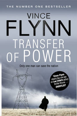 Picture of Transfer of Power