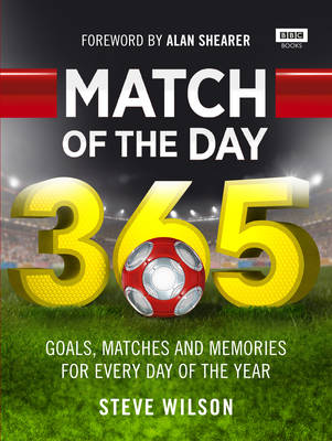 Picture of Match of the Day 365