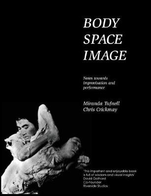 Picture of Body Space Image