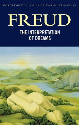 Picture of The Interpretation of Dreams