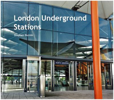 Picture of London Underground Stations