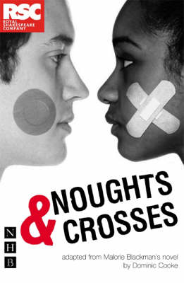 Picture of Noughts and Crosses