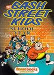 Picture of The Bash Street Kids School Year Secret Edition