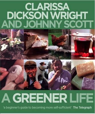 A Greener Life
