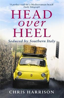 Picture of Head Over Heel: Seduced by Southern Italy