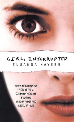 Picture of Girl, Interrupted